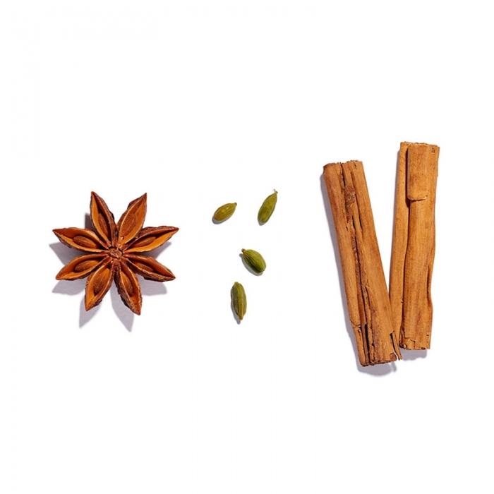 lovetea-originalchai-ingredients