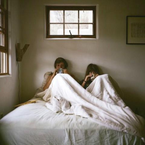 lovegreattea organic and fairtrade australian made tea love tea. Black Bedroom Furniture Sets. Home Design Ideas