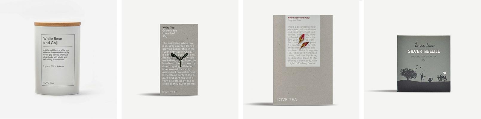 benefits-of-white-tea